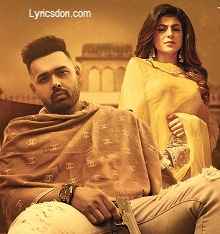 Goli Lyrics – Harvy Sandhu feat. Mahi Sharma