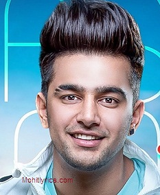Shopping Lyrics – Jass Manak