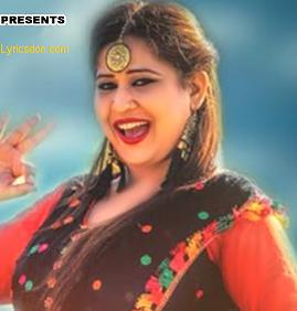 Teri Bahon Me Lyrics –  Gorav Kaushik, Pooja Punjaban