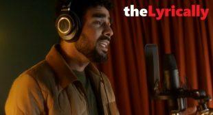 Bedarde – Pav Dharia Lyrics