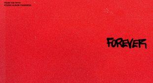 Forever Lyrics – Justin Bieber