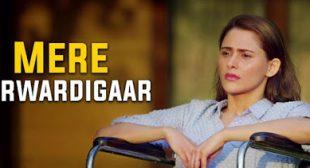 Mere parwardighar Lyrics in Hindi and English