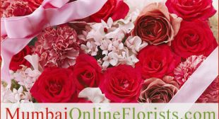 Celebrate Mother's Day with Heart-warming Online Gifts and get Free Same Day Delivery in Mumbai