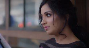 Nah Woh Main Lyrics by Shreya Ghoshal   Hindimoviesongs