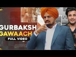 Gwacheya Gurbaksh Lyrics – Sidhu Moose Wala and R Nait – BelieverLyric