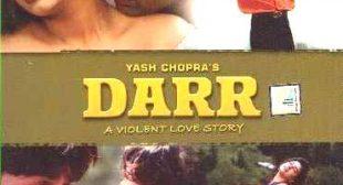Darwaza Band Kar Lo Lyrics – Abhijeet Bhattacharya