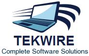 Tekwire | 844-479-6777