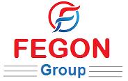 Fegon Group – 8445134111