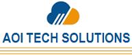 AOI Tech Solutions – 8888754666