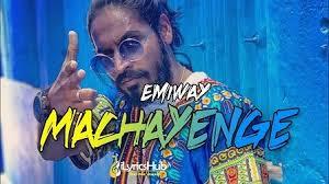 Machayenge Lyrics – Emiway   Hindi Song – BelieverLyric