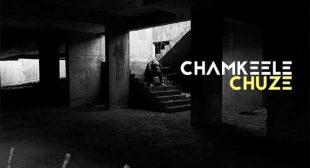 Chamkeele Chuze Lyrics