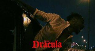 Dracula Lyrics – King