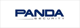 Panda Complete Protection – 8445134111 – Fegon Group