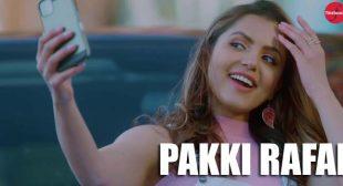 Pakki Rafal Lyrics
