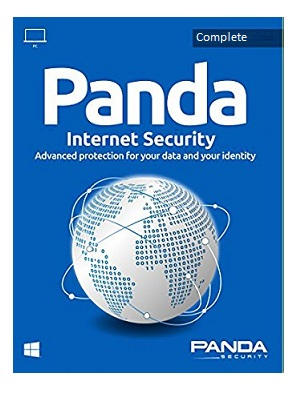 Panda Complete Protection – 844-867-9017 – AOI Tech Solutions