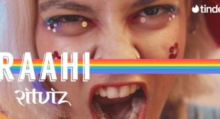 Raahi – Ritviz