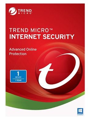Trend Micro Internet Security – 888-996-7333 – Wire-IT Solutions