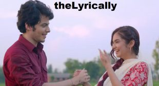 Pyar Naal Song Lyrics