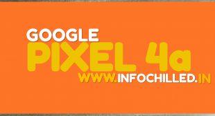 Info chilled india – Pixel 4a deep discription   pixel 4a vs Nord   pixel 4a vs iPhone se