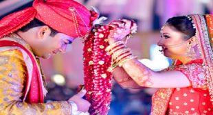 Prewedding Photographers in Delhi