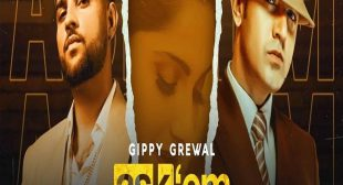 Ask Them Lyrics – Gippy Grewal x Karan Aujla – TopLyricsSite.com