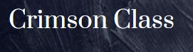 Crimson Class | Crimson Class Premium Adult Directory Listing