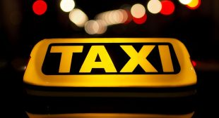 Taxi Booking in Lucknow