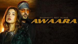 AWAARA – Badshah