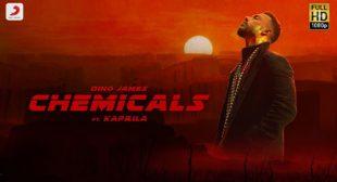 Chemicals Song Lyrics