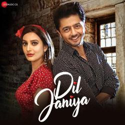 Raja Hasan – Dil Jaaniya Song Download