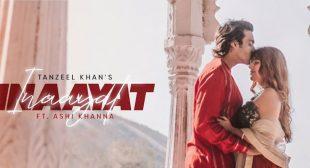 Inaayat – Tanzeel Khan
