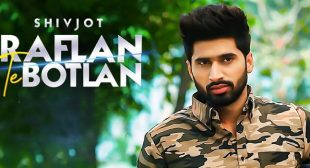 Raflan Te Botlan Lyrics