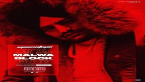 MALWA BLOCK LYRICS – Sidhu Moose Wala