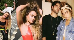 Sommer Ray Boyfriend Now 2021 – Is She Dating Anyone?
