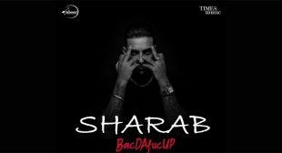 Sharab Lyrics