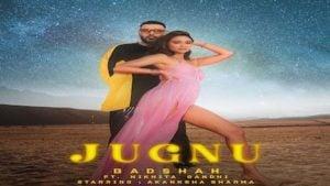 Jugnu Lyrics – Badshah | New Song